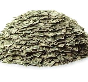 tax refund cash