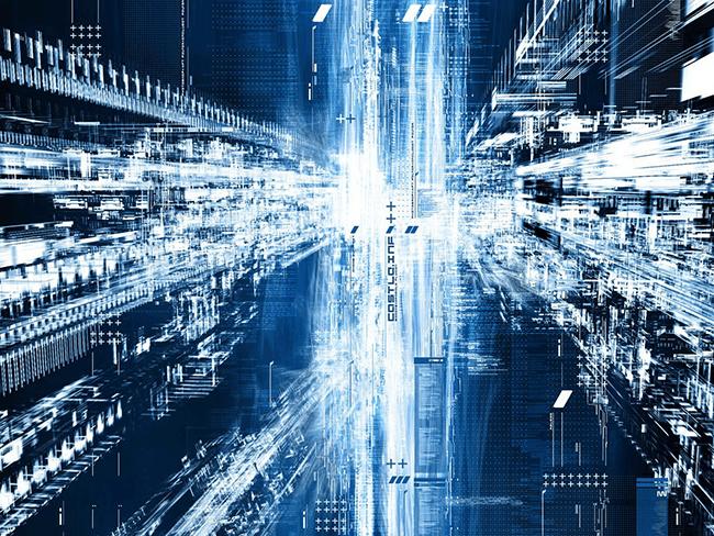 money-data-flow