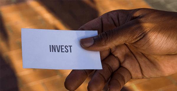 invest in ira
