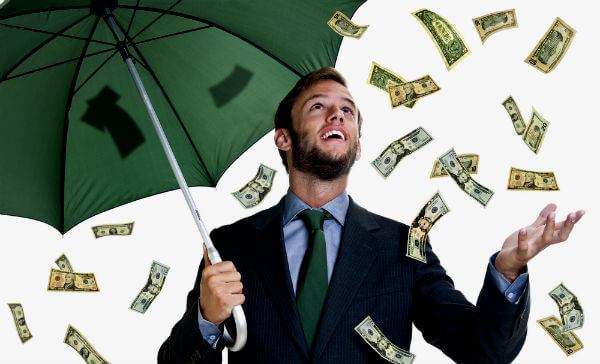 401k-free-money
