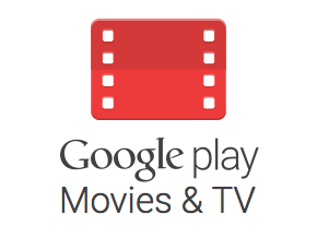 google play tv and movies