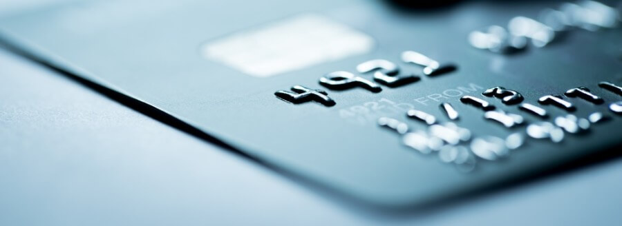 pay off credit cards