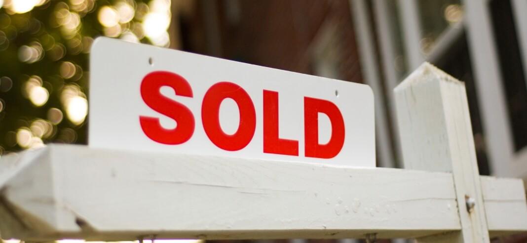 rent vs buy sold